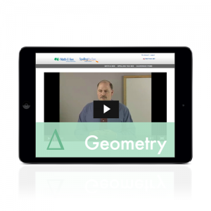 Geometry Digital Pack – Canadian Edition
