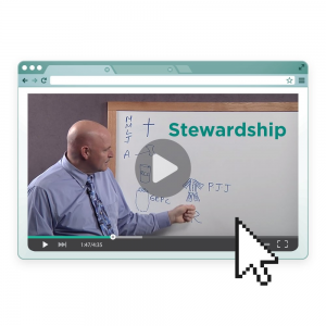 Stewardship Digital Pack (2nd Ed)