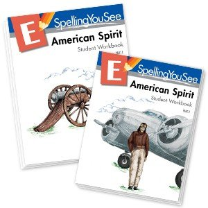 E-American Spirit Student Pack